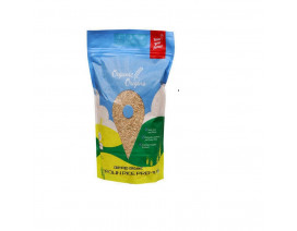 Lundberg Premium Brown Rice Long Grain - Case