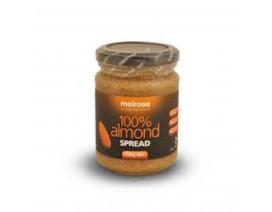 Melrose Almond Spread - Case