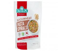Orgran Buckwheat Pasta - Case