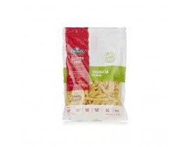 Orgran Multigrain Pasta With Quinoa - Case