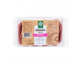Origins Organic Mee Sua Beetroot - Case