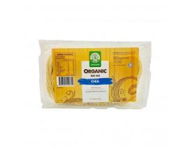 Origins Organic Mee Sua Chia - Case