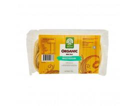 Origins Organic Mee Sua Multigrain - Case