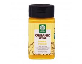 Origins Organic Mee Sua Pumpkin - Case