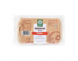 Origins Organic Mee Sua Quinoa - Case