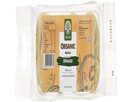Origins Organic Mee Sua Spinach - Case