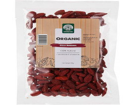Origins Organic Goji Berries - Case