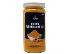 Origins Organic Turmeric Powder - Case