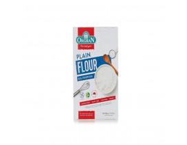 Orgran Plain Flour All Purpose - Case
