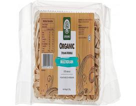 Origins Organic Steam Noodle Multigrain - Case