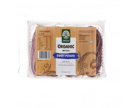 Origins Organic Mee Sua Sweet Potato - Case