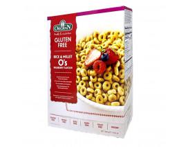 Origins Rice Os Wildberry Flavour New - Case