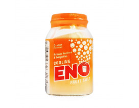 Eno Fruit Salt Orange - Case