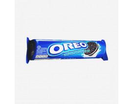 Oreo Regular Cookie Sandwich Biscuit - Case