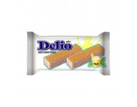 Oriental Delio Milk Cream Wafer 16gx24s - Case