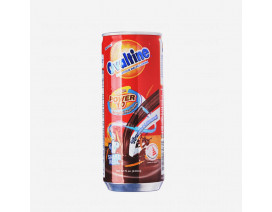 Ovaltine Malted Drink Can (Order 3 Cases Get 1 Free) Case