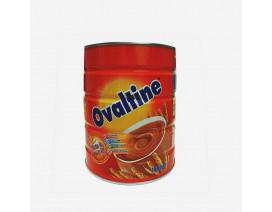 Ovaltine Chocolate Powdered Drink - Case