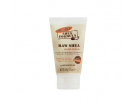 Palmer's Raw Shea Formula With Vitamin E Hand Cream - Case
