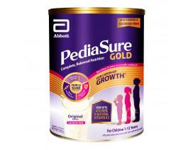 PediaSure Pediasure Sucrose Free (New) - Case
