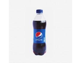 Pepsi - Case