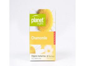 Origins Planet Organic Chamomile - Case