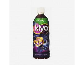 Pokka Kiyo Kyoho Grape Juice Drink (Order 2 Cases Get 1 Free) Case