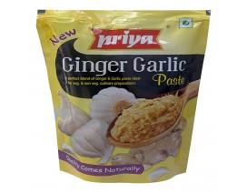 Priya Ginger Garlic Paste - Case