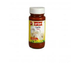 Priya Garlic Pickle - Case