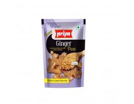 Priya Ginger Paste - Case