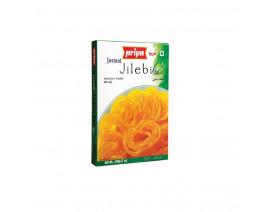 Priya Jilebi Mix - Case