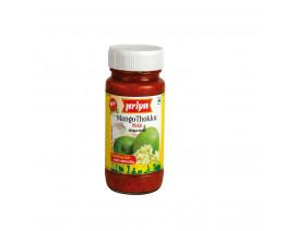Priya Mango Thokku Pickle - Case