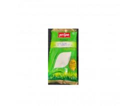 Priya Rice Flour - Case