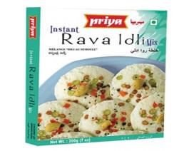 Priya Rava Idli Mix - Case