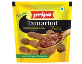 Priya Tamarind Paste - Case