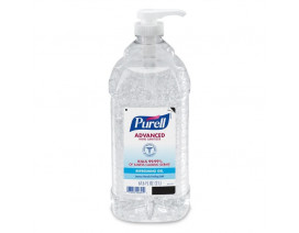 PURELL® Advanced Instant Hand Sanitizer - Case