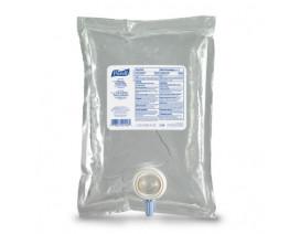 PURELL® Advanced Hand Sanitizer Gel 1000 mL Refill for PURELL® NXT® Dispenser - Case