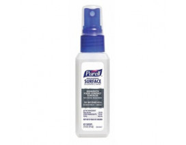 PURELL PROFESSIONAL SURFACE DISINFECTANT - Case