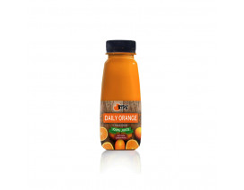 Ripe Daily Fresh Orange Juice - Case