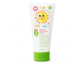 Babyganics Spf 50+ Sunscreen Lotion - Case
