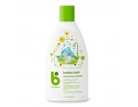 Babyganics Bubble Bath Chamomile Verbena - Case