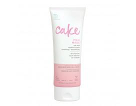 Cake Beauty Milk Made Body Milk Cream - Case
