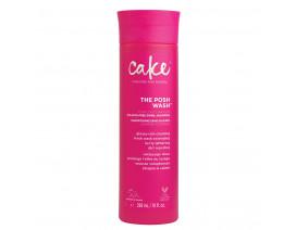 Cake Beauty The Posh Wash Shampoo - Case
