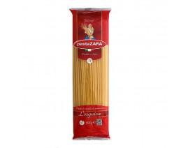 Pasta Zara Italian 11 Linguine Pasta - Case