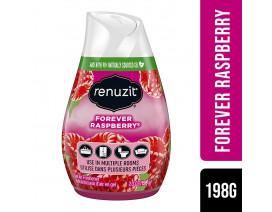 Renuzit Gel Air Freshener - Forever Raspberry - Case