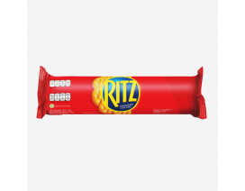 Ritz Cracker - Case