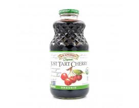 Knudsen Tart Cherry - Case