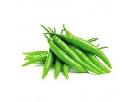 Rya Green Chilli - Case