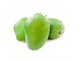 Rya Green Mango - Case