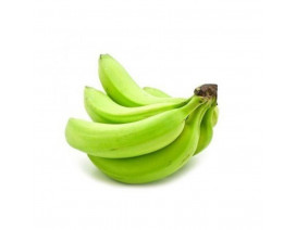 Rya Raw Banana - Case