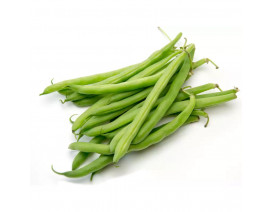 Rya Beans - Case